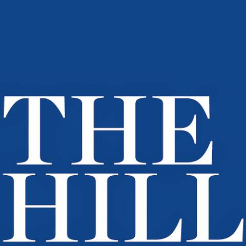 the-hill-fb